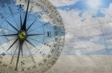 Schriftliche astrologische Beratung