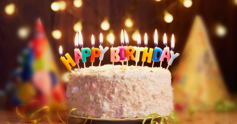 Geburtstagskind des Monats – Waage