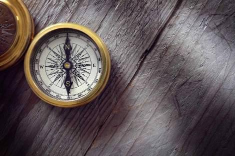 Illustration für das Produkt Fragehoroskop klein. Ein Angebot aus meiner Welt der Astrologie.