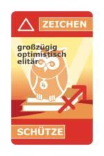 feuer-schuetze-1-e1574087123419.jpg