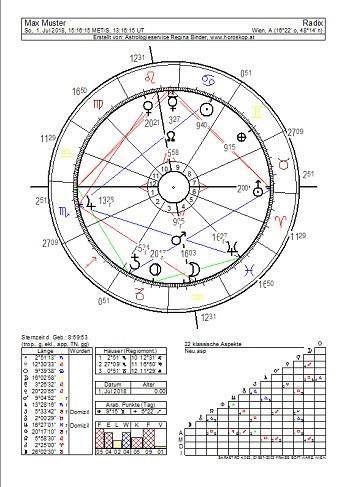 Horoskop1.jpg