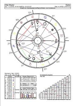 Horoskop2.jpg