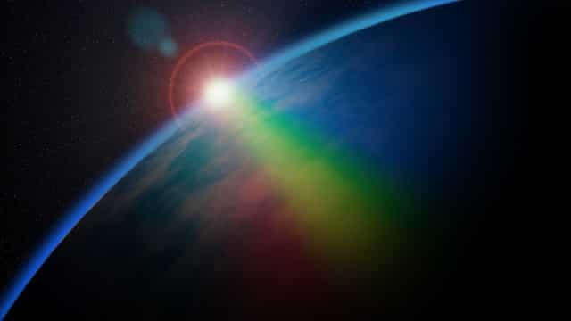 rainbow-gc5fd19f17_640.jpg