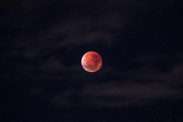 lunar-eclipse-g08606dbb5_640.jpg