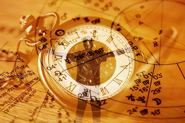 astrology-g0bc037bcc_640.jpg
