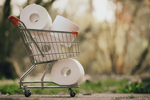 shopping-g7694002aa_640.jpg