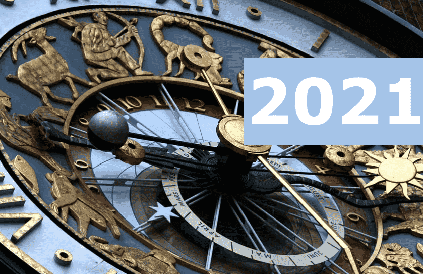 Neujahr-2021-2.png