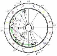 NM421-e1618176732273.jpg